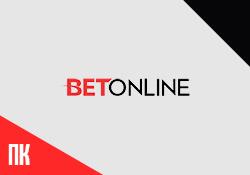 Обзор покерного рума BetOnline