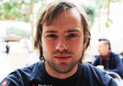 Иван Демидов: биография покериста