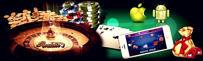 софт казино