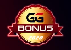 Бонус-коды ПокерОк